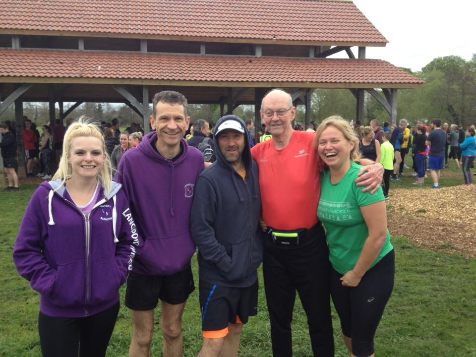 170418 parkrun group